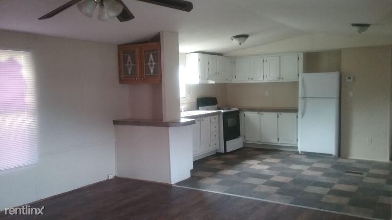 135 Dv Byrd Ln 38, West Monroe, LA - $680