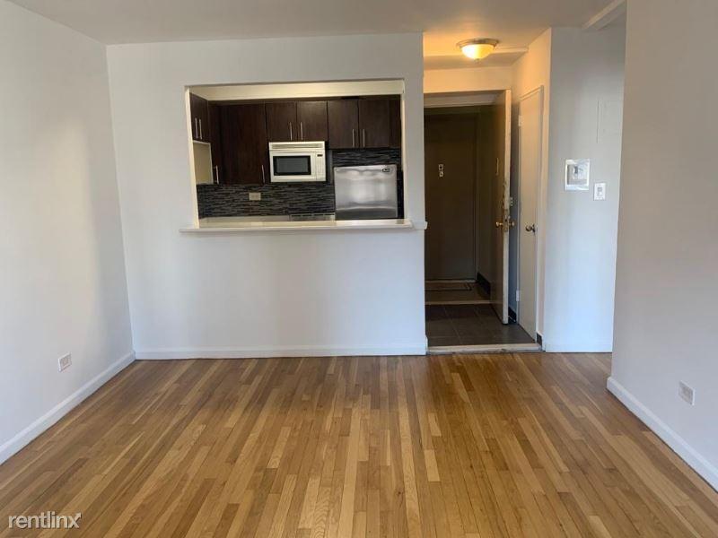 34 Overhill Rd 204, Providence, RI - $1,600