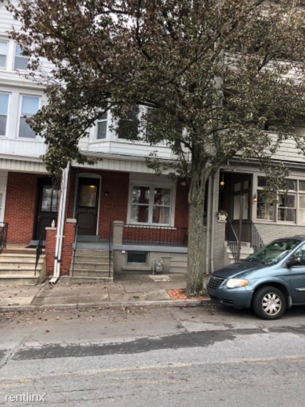 18 S 13th St 2, Allentown, PA - $1,050