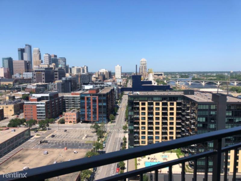1240 S 2nd St, Minneapolis, MN - $6,750