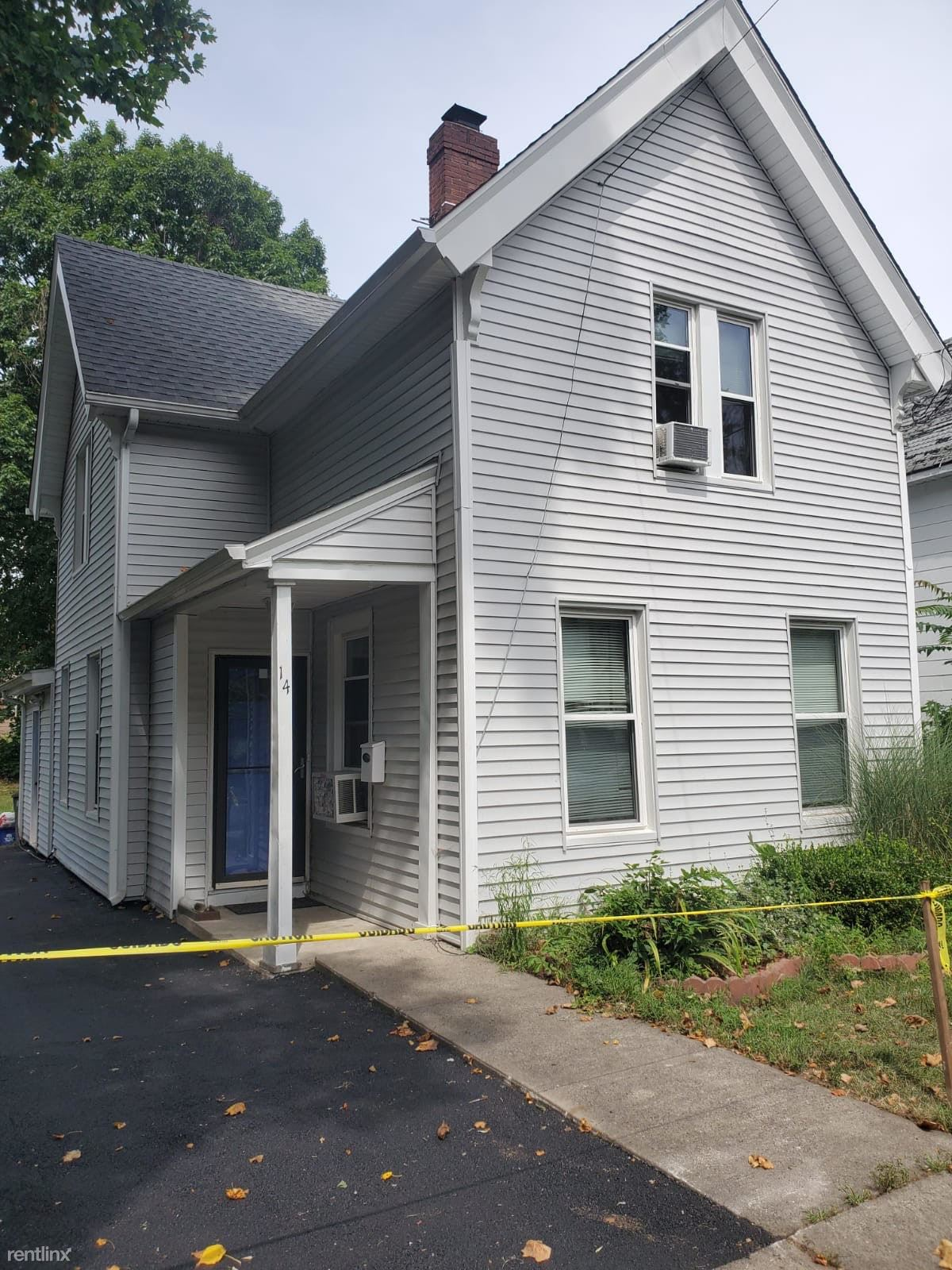 14 Goodyear St, New Haven, CT - $1,785