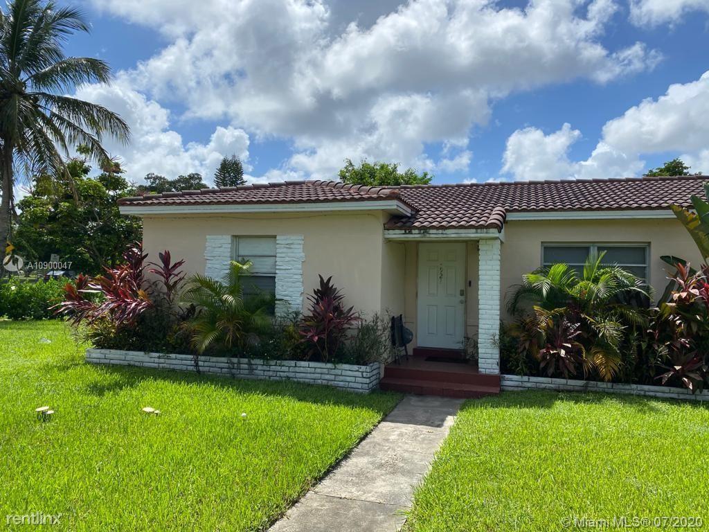 921 NE 107th St # 921, Biscayne Park, FL - $1,650