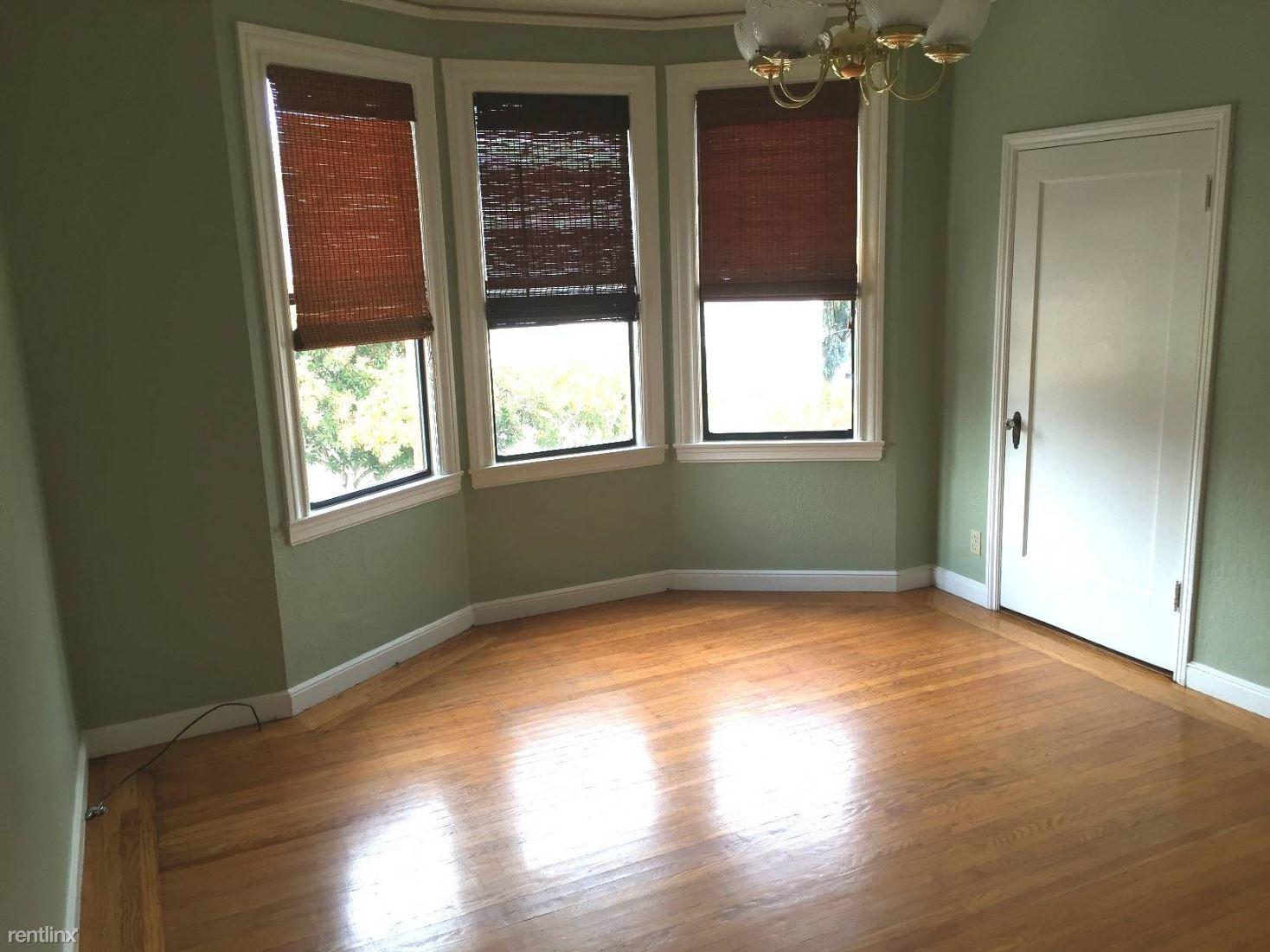 305 Duncan St, SF, CA - $2,650