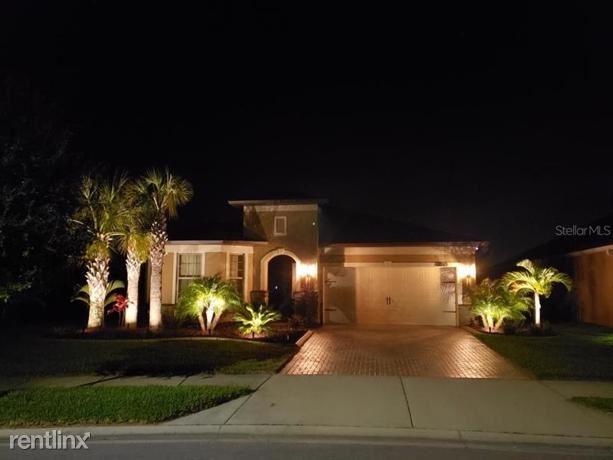 8088 Olive Brook Dr, Wesley Chapel, FL - $2,470