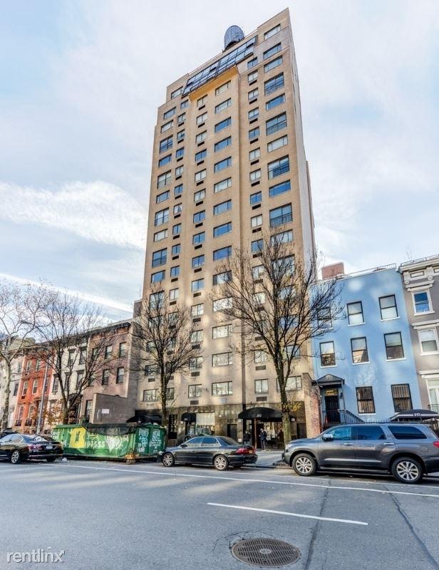 312 E 30th St 9, New York, NY - $2,550
