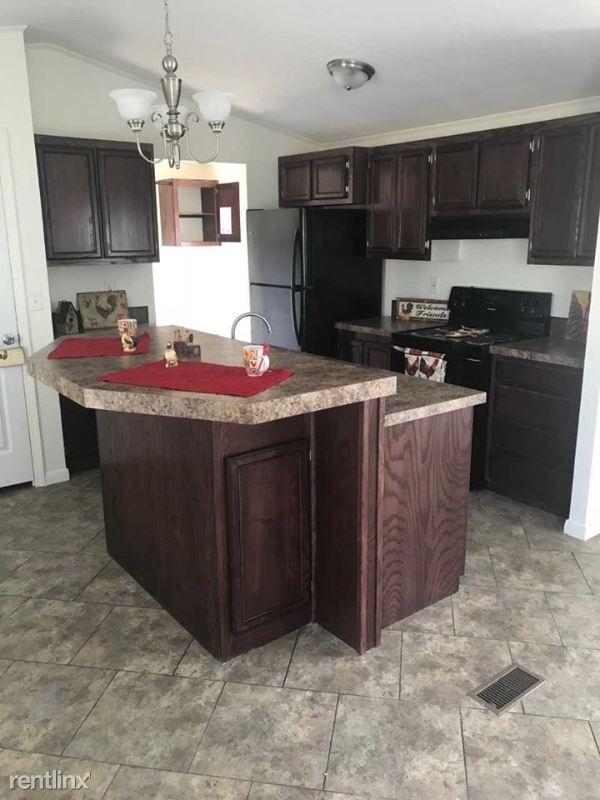 1410 Hillpine St, Huntsville, TX - $60,000