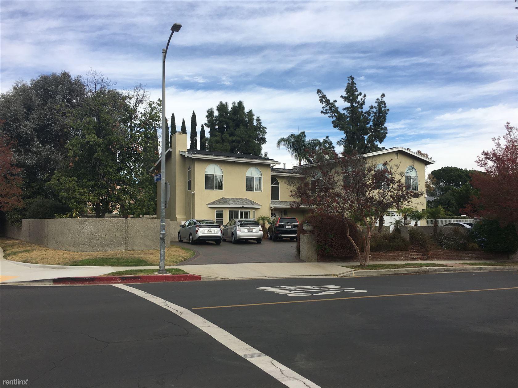 12766 Jolette Ave, Granada Hills, CA - $5,000