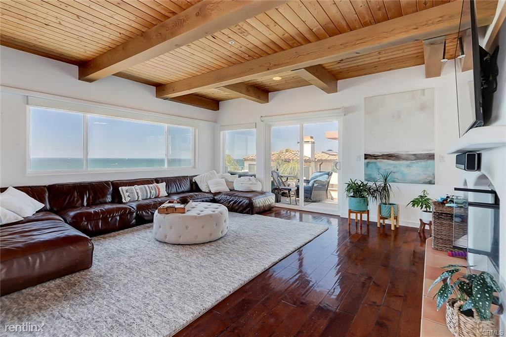 3603 Manhattan Ave, Manhattan Beach, CA - $8,500