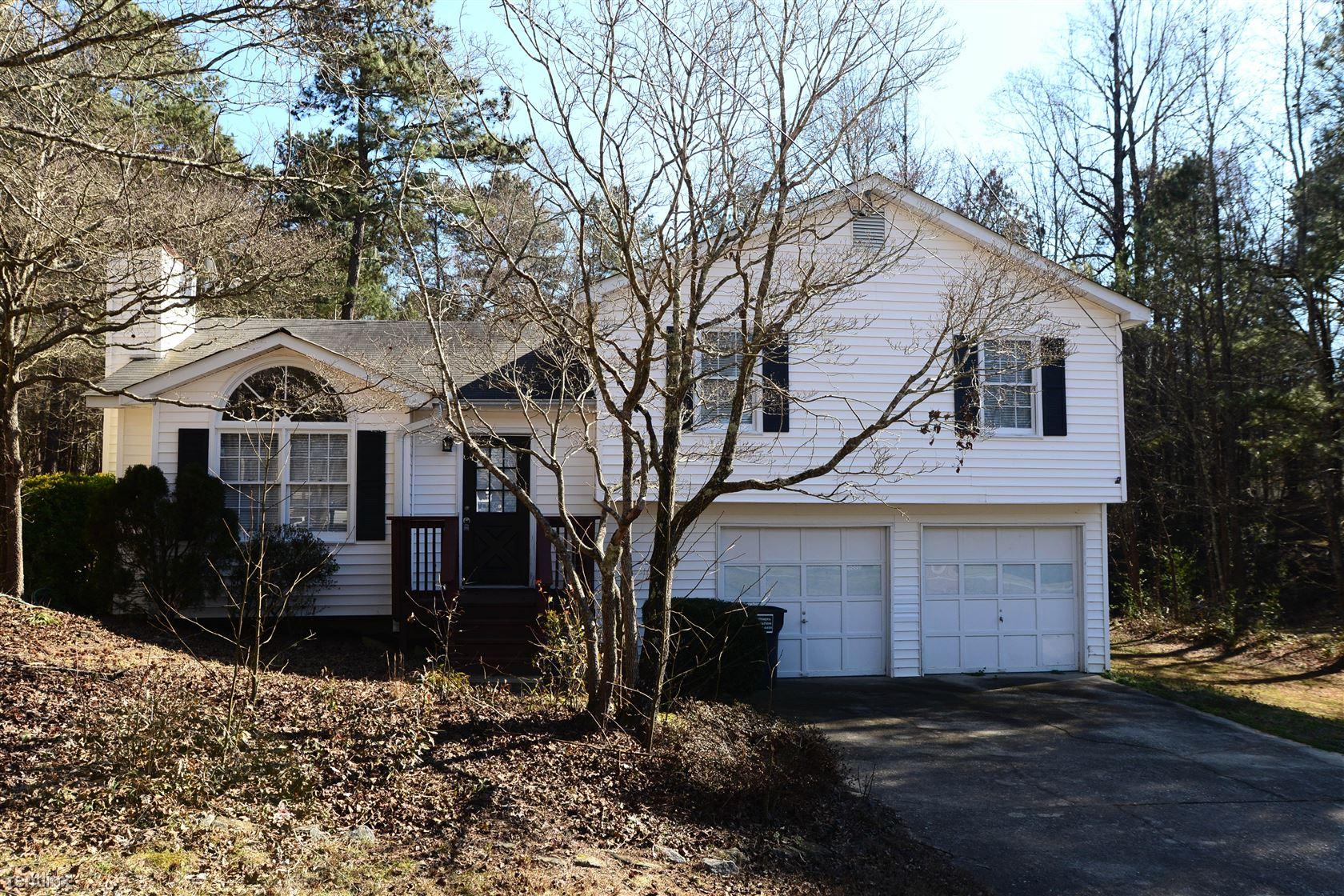1782 Red Rose Lane, Loganville, GA - $1,449