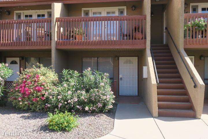 14203 N 19th Ave Apt 1032, Phoenix, AZ - $849