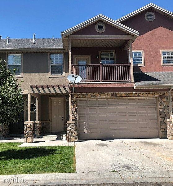 1468 West 140 North, Pleasant Grove, UT - $1,450