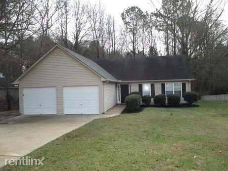 75 Pooles Bend Ct, Hiram, GA - $1,449