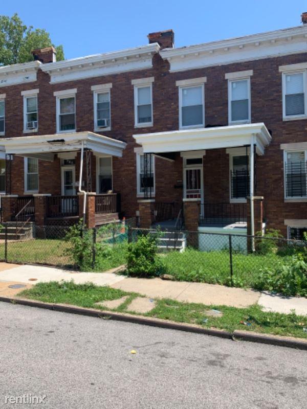 609 N Grantley St, Baltimore, MD - $500