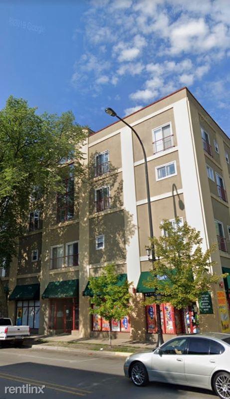 2300 S Central Ave 2, Cicero, IL - $1,350