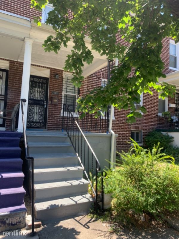 2309 Aisquith St, Baltimore, MD - $500