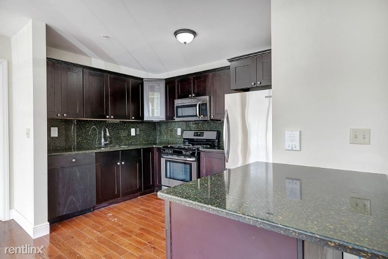 2 John St 210, Haledon, NJ - $1,900