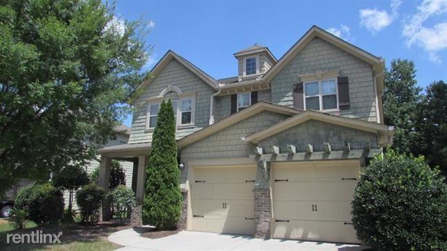 4322 Alysheba Drive, Fairburn, GA - $1,840