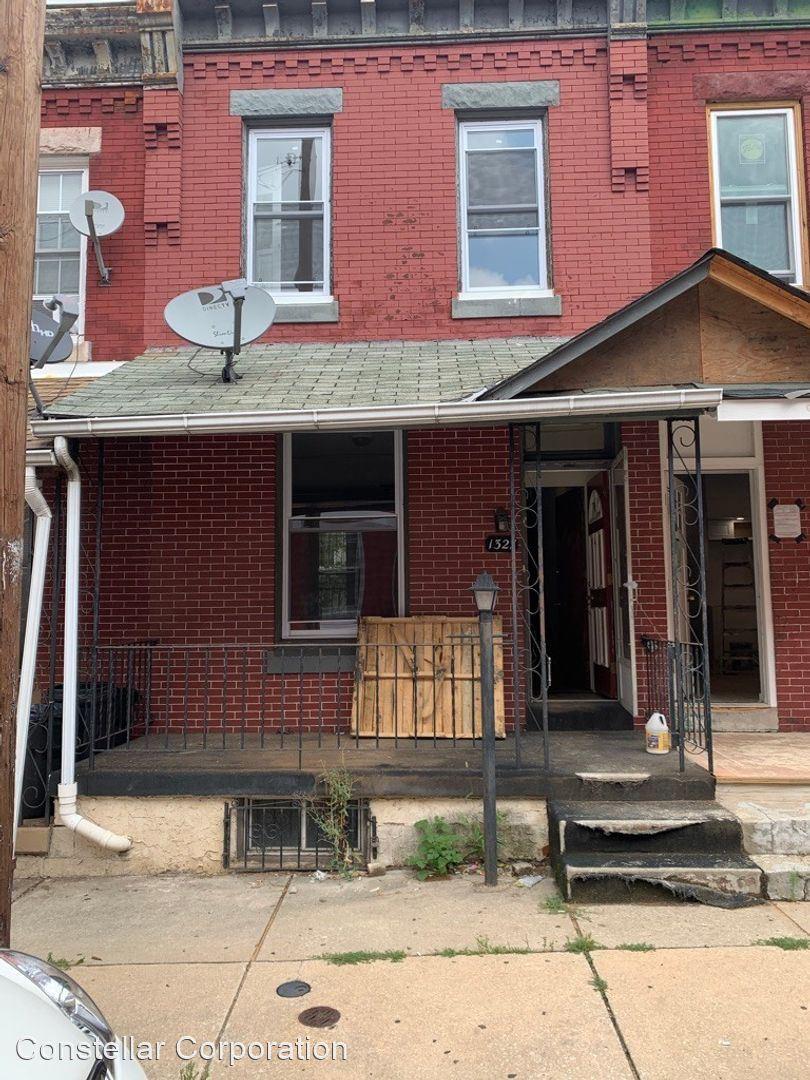 1327 S May St., Philadelphia, PA - $0