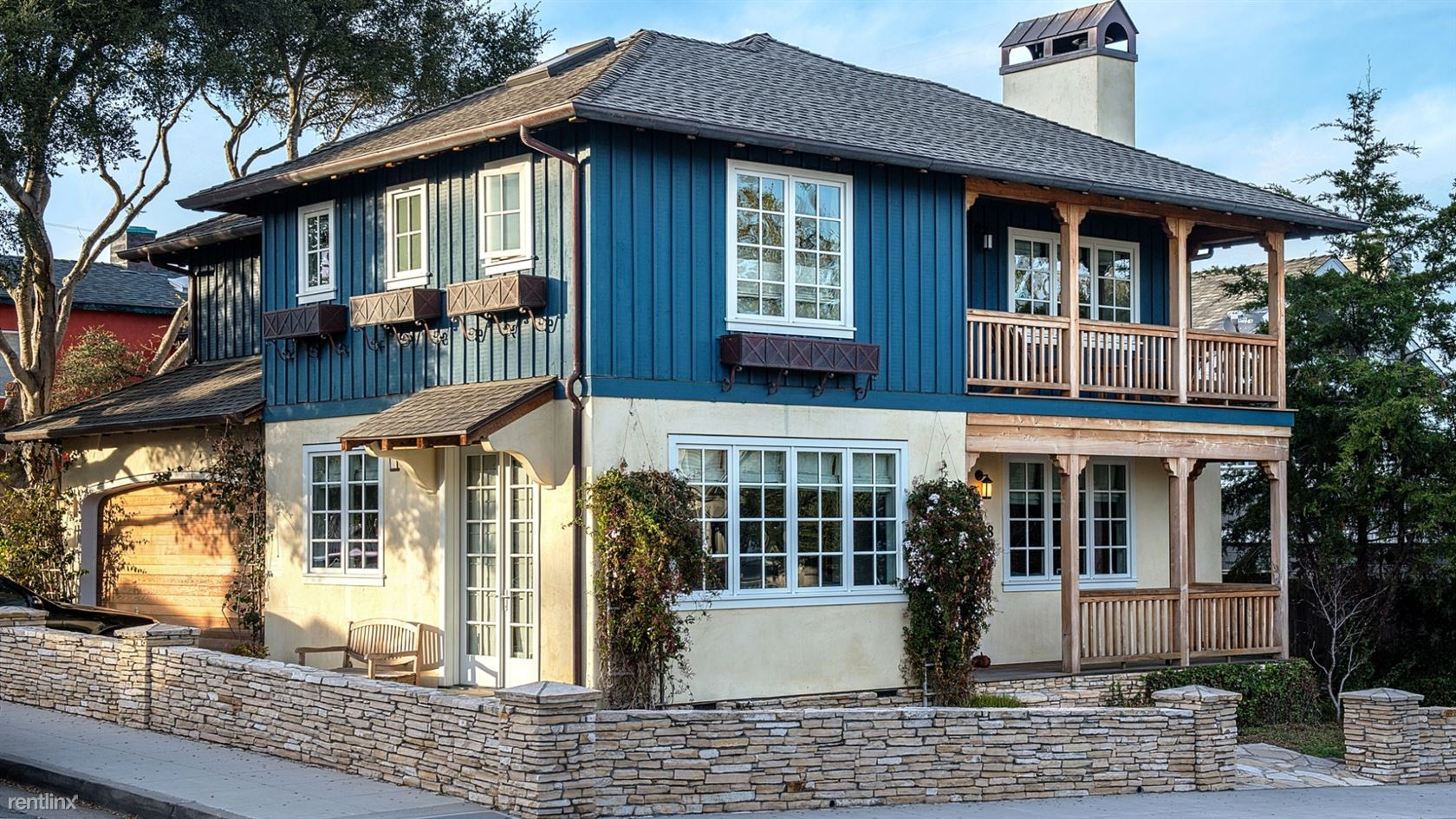 218 Congress Ave, Pacific Grove, CA - $6,401 USD/ month
