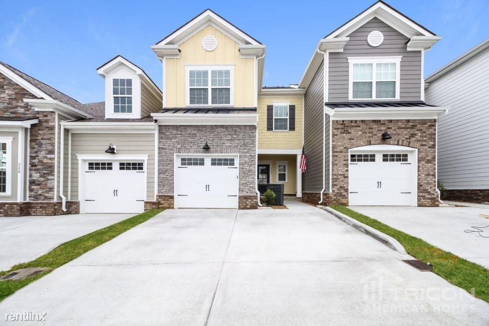 324 Kinsale Drive, Spring Hill, TN - $1,599