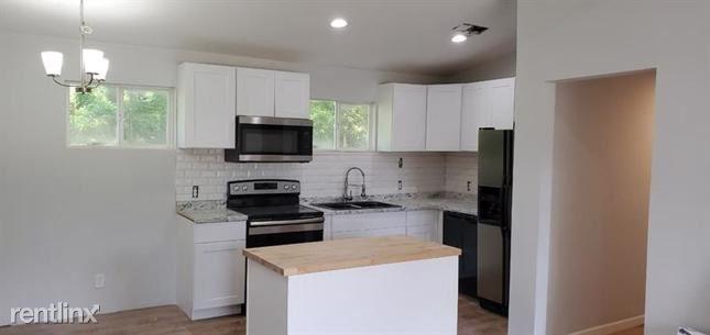 206 Dodgen Place Sw, Mableton, GA - $1,570