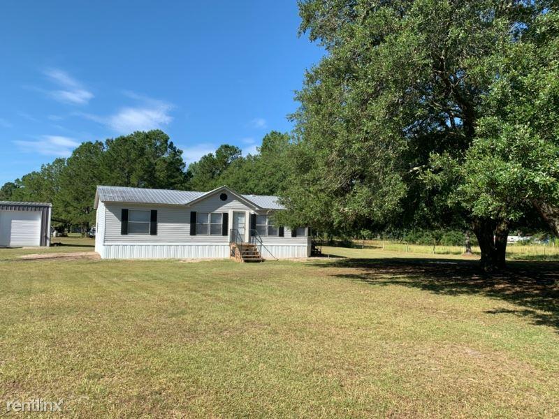 147 Pinehill Estates Rd, Guyton, GA - $1,200