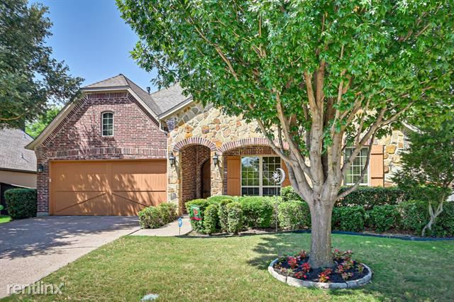 4090 Water Park Circle, Mansfield, TX - $2,840