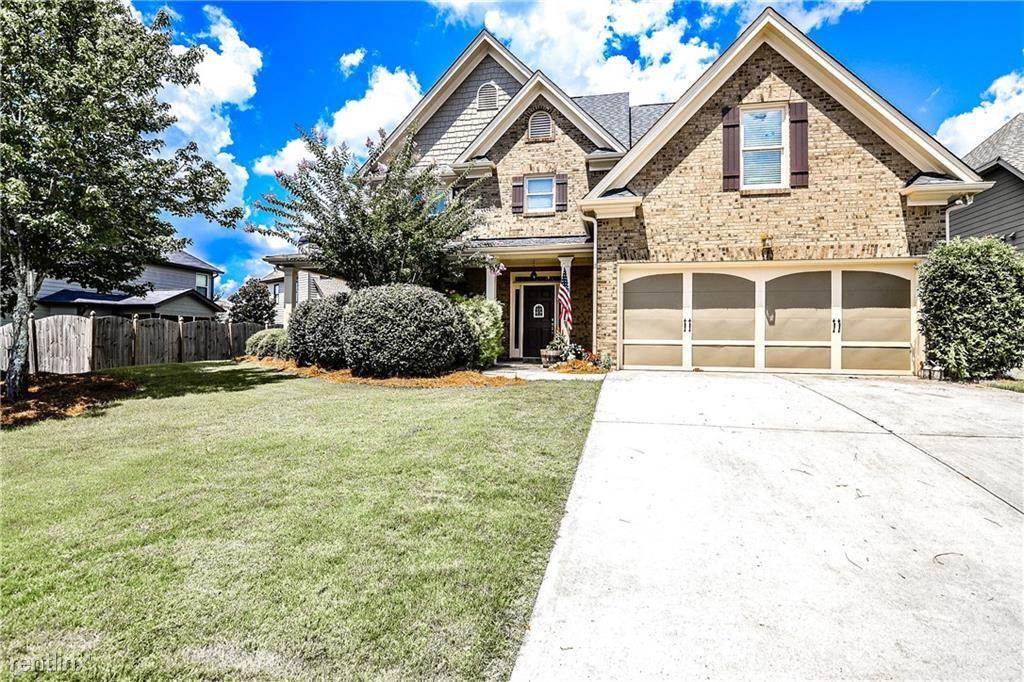 334 Baymist Drive, Loganville, GA - $2,250