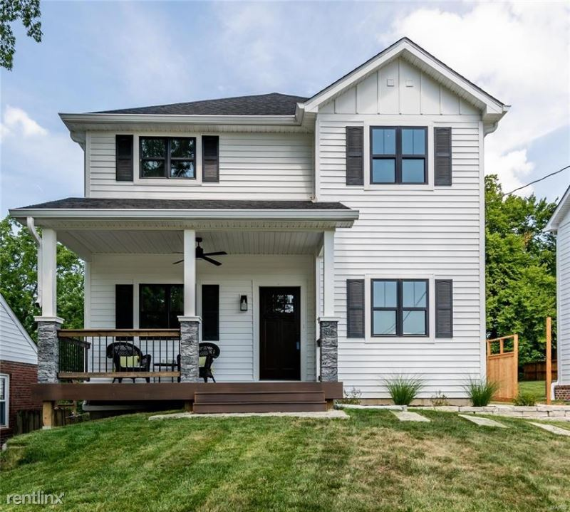 2631 High School Dr, Brentwood, MO - $5,000