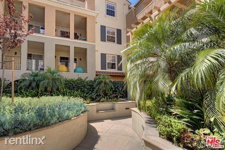 12975 Agustin Pl Apt 105, Playa Vista, CA - $5,300