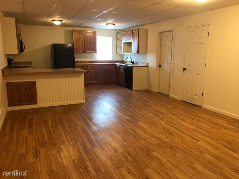 Mactavish Ln, Belgrade, MT - $2,500
