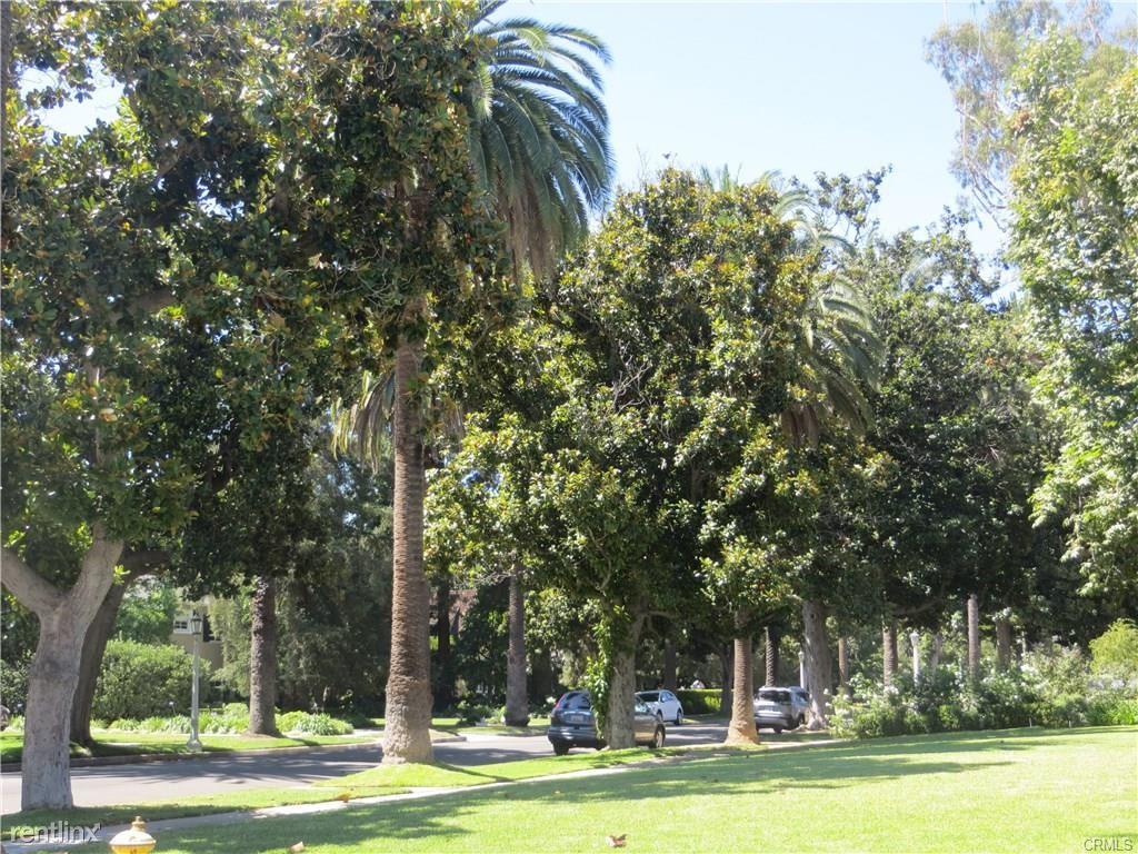 1410 Milan Ave, South Pasadena, CA - $6,500