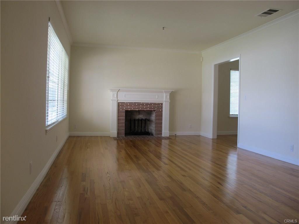 201 San Luis Rey Rd, Arcadia, CA - $4,100