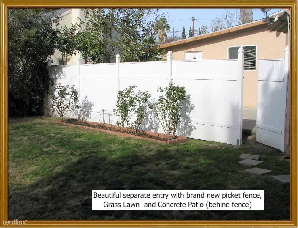 8440-8498 Kester Ave, Panorama City, CA - $899