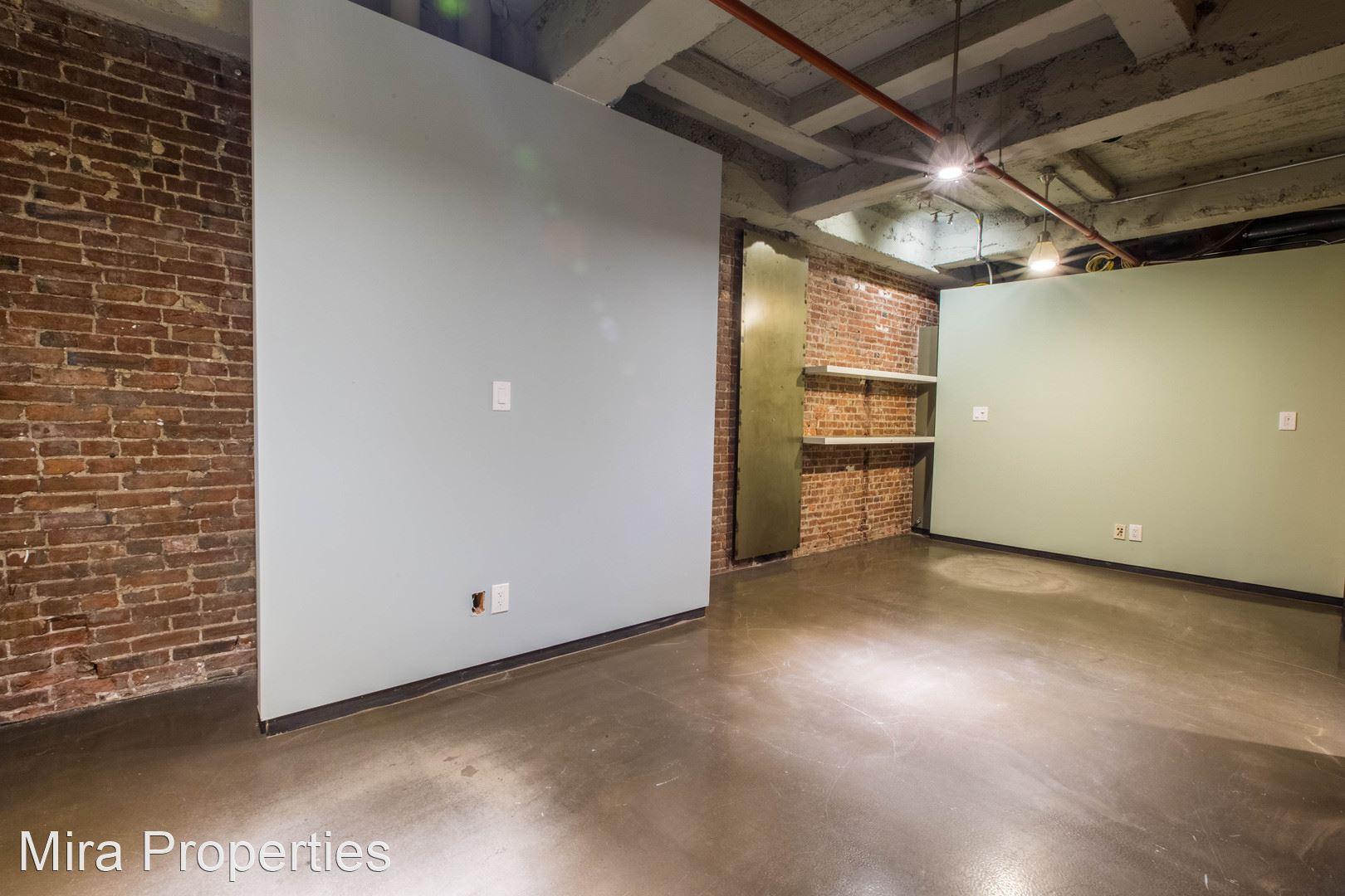 1216 Chestnut St, Philadelphia, PA - $4,600