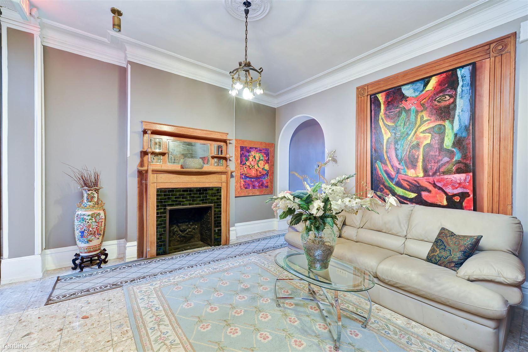 1824 14 st NW  2 Bed $2795/$3145 (14/U st), Washington, DC - $2,799