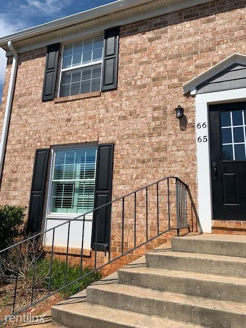 925 Cleveland St 66, Greenville, SC - $950