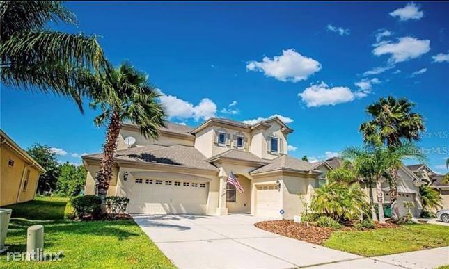 3347 Grassglen Pl, Wesley Chapel, FL - $2,590