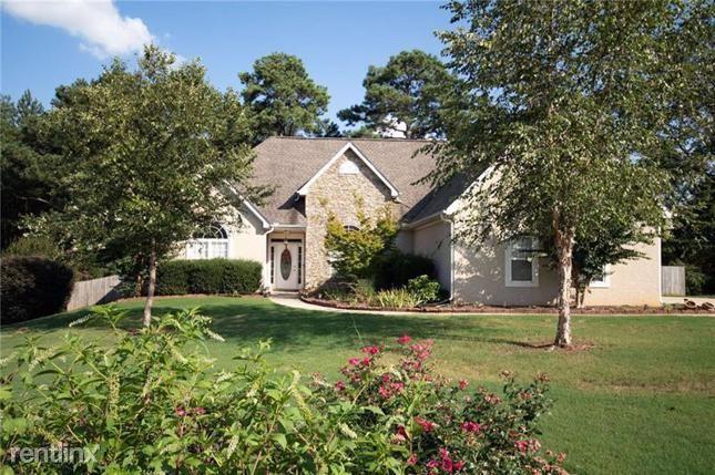 509 soho Place, Locust Grove, GA - $1,930