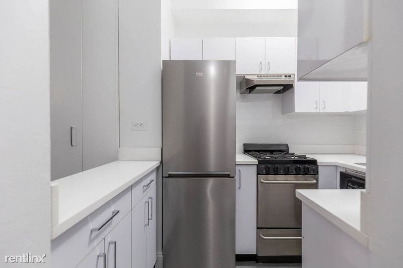 235 W 22nd St, New York, NY - $2,291