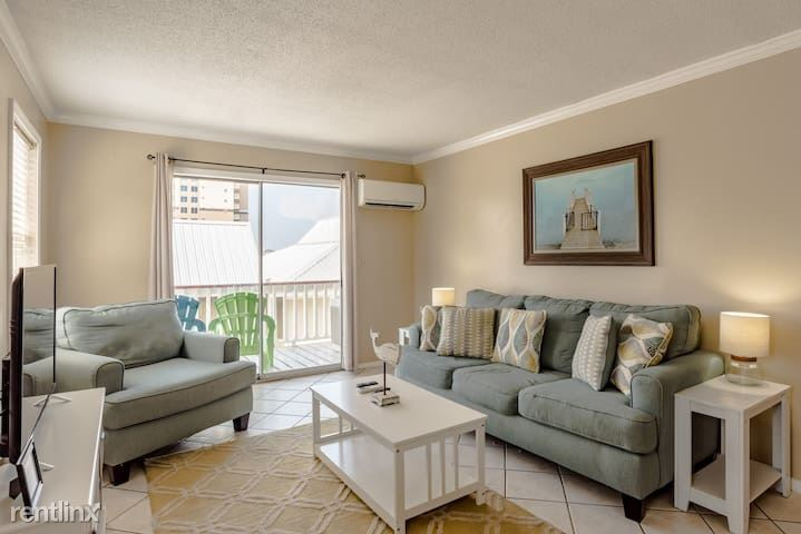970 W Beach Blvd 3, Gulf Shores, AL - $1,400
