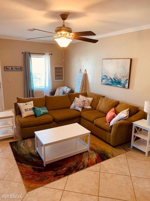 962 W Beach Blvd A, Gulf Shores, AL - $2,000