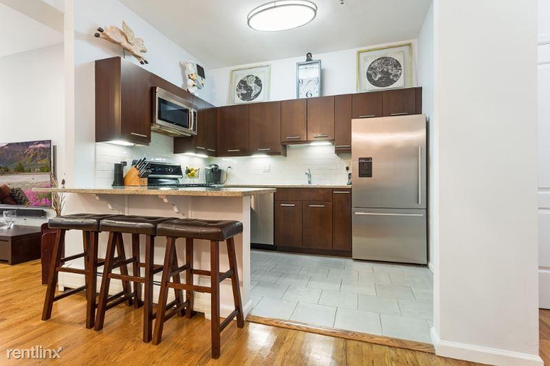 501 Adams Street 1I, Hoboken, NJ - $3,850