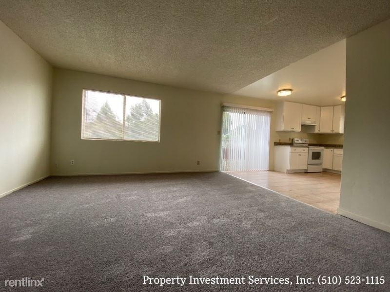 16862 Foothill Blvd, San Leandro, CA - $2,300