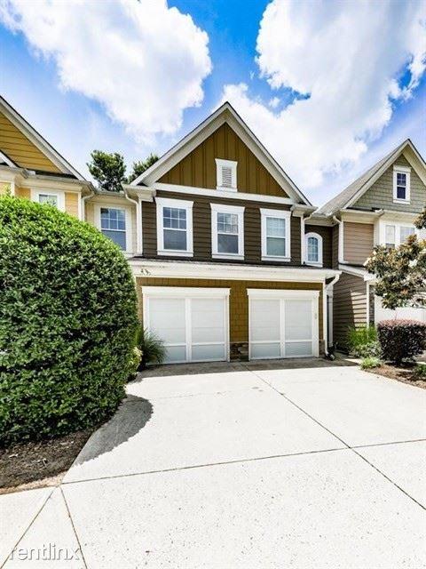 2058 Ellison Way NW, Kennesaw, GA - $1,750