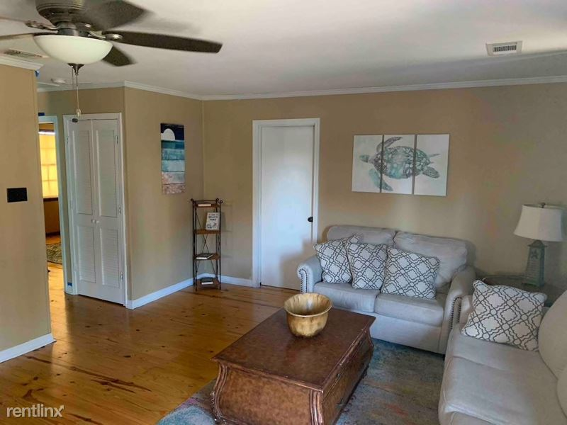 980 W Beach Blvd, Gulf Shores, AL - $3,000