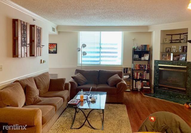 1276 N. Wayne St. 805, Arlington, VA - $1,980