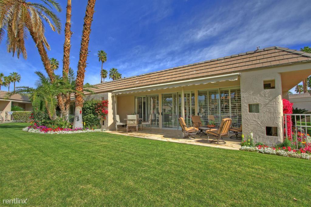76935 Robin Dr, Indian Wells, CA - $3,000
