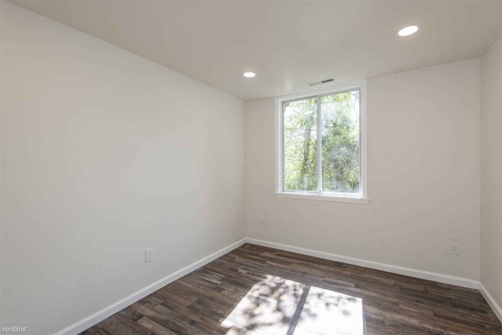 2251 MELSON RD Unit C31, Wilmington, DE - $1,250