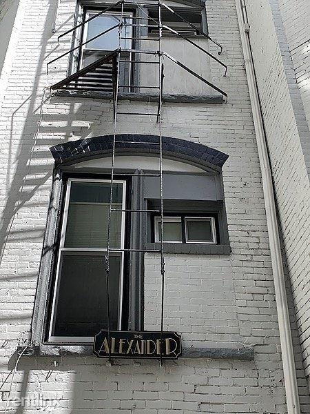 232 Richmond Avenue, Buffalo, NY - $1,175